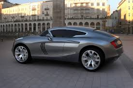 maserati truck rumors maserati to show jeep based suv concept in frankfurt
