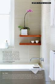 bathroom tile ideas 2011 96 best bathroom images on bathroom ideas bathroom