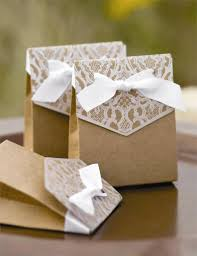 vintage wedding favors vintage wedding theme party favor boxes wedding party supplies