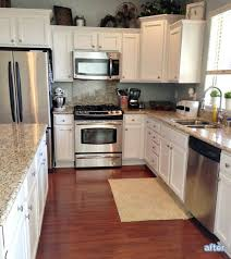 decorative items for above kitchen cabinets 95 best ideas for my new kitchen images on pinterest kitchen ideas