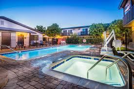 the lemon tree hotel anaheim ca booking