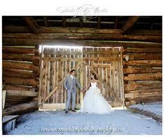 wedding shoes ottawa matt carleton ottawa wedding studio g r