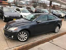 lexus is 2009 2009 lexus is prices reviews and pictures u s report