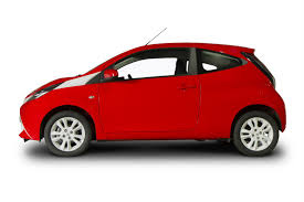 new toyota aygo hatchback 1 0 vvt i x play 3 door x touch 2014