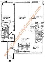 1 house floor plans the academy house 1420 locust high rise philadelphia condos
