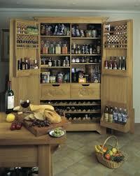 steven burgess fine furniturelarder cupboards steven burgess