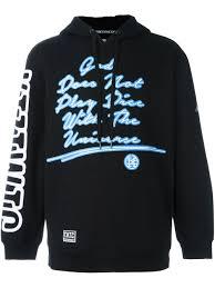 ktz men clothing hoodies originals outlet beautiful in colors