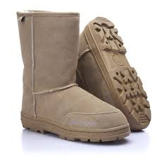 buy ugg boots uk billabong boot ugg boots sand free uk delivery and returns
