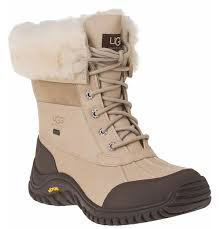 ugg boots sale york ugg leather winter boots dcu8rt6b jpg snowglobe