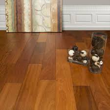 jatoba hardwood flooring review carpet vidalondon