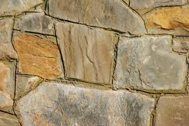 stone wall stone wall texture photos clip art exterior paint