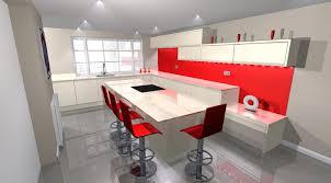 cad kitchen design cad kitchen design and virtual design a kitchen