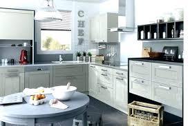cuisine design en u cuisine design en u incyber co