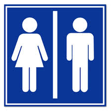 bathroom bill that takes aim at transgender floridians moves