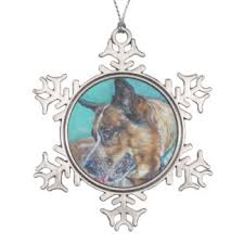 heeler ornaments keepsake ornaments zazzle
