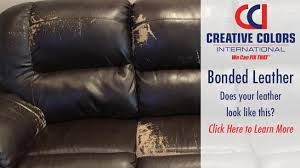Upholstery Columbus Oh Central Ohio Leather Repair Furniture Vinyl Upholstery Repair