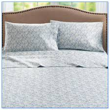 king size flannel sheets reviews