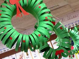 Easy Christmas Crafts For Toddlers To Make - 25 unique christmas crafts for kids to make at ideas on