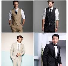 what do men wear to a wedding wedding dress for groom chamaripa elevator shoes
