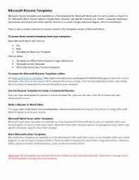 Post Resume Online Free by Resume Template 93 Exciting Builder Free Download Totally And