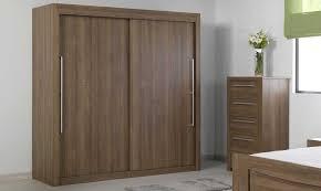 armoire de chambre à coucher amazing taille salon salle a manger 11 modele d armoire de