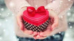 valentine day 2017 gifts valentine s day gifts 2017 top 7 best diy gift ideas