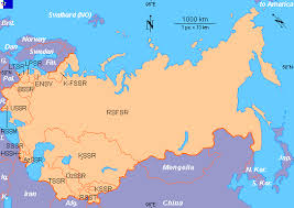 map of ussr clickable map of the soviet union as of 1940 1956