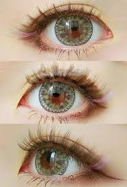 light grey contact lenses dueba jelly light gray contact lens solution lens com
