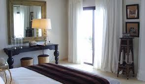chambre blanche disque dur chambre blanche disque dur meilleures idées pour votre maison