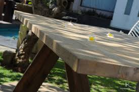 Teak Outdoor Table Announcing Our Newest Outdoor Teak Furniture Collections Patio