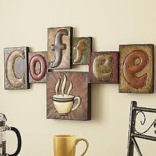 cafe kitchen decorating ideas best 25 coffee kitchen decor ideas on coffee corner