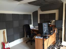 advanced acoustics the only acoustic treatment blog you need to