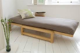 futon single sofa bed furniture shop