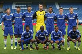 chelsea youth players chelsea s new found youth development is win win for the club