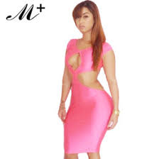 dropshipping neon party dresses uk free uk delivery on