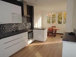 chambre à louer reims immobilier à louer à reims 46 maisons 4 chambres salon à louer à