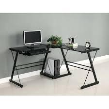 bureau d ordinateur à vendre bureau en coin bureau en coin en bureau dordinateur en coin a vendre