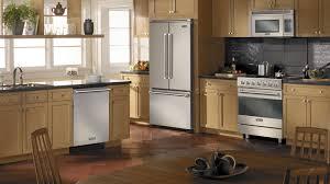 Kitchen Appliance Las Vegas Luxury Kitchen Appliance Monark