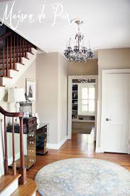 192 best for the home images on pinterest door trims crown