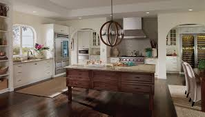 silex interiors cabinetry and countertops tulsa u0026 okc