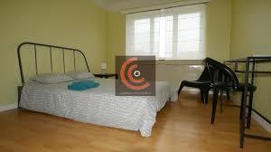 chambre a louer luxembourg chambre à louer en location à luxembourg belair à 730