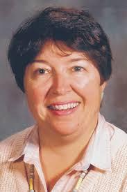 mary drysdale mary drysdale obituary redding california legacy com