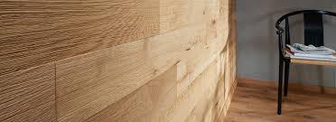 rivestimento legno pareti rivestimento murale in legno con i pavimenti di marca haro