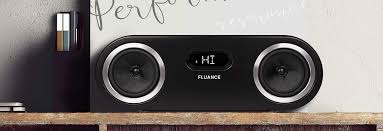 best speakers best wireless speakers under 200 consumer reports