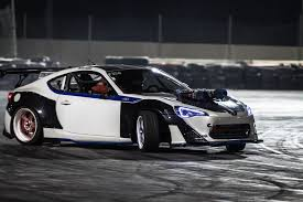 frs custom the top three toyota gt86 frs drift specs in qatar mawater
