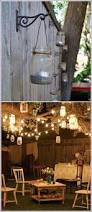 outdoor ideas outside driveway lights outside lamp fixtures
