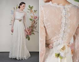 pettibone wedding dresses pettibone decoupage