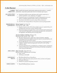 sorority resume template amazing sorority resume pictures inspiration entry level resume
