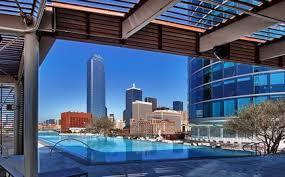 Best Breakfast Buffet In Dallas by 15 Best Hotels In Dallas U2013 Fort Worth U S News