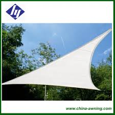 Canopy Triangle Sun Shade by Shade Sail Shade Sail Suppliers And Manufacturers At Alibaba Com
